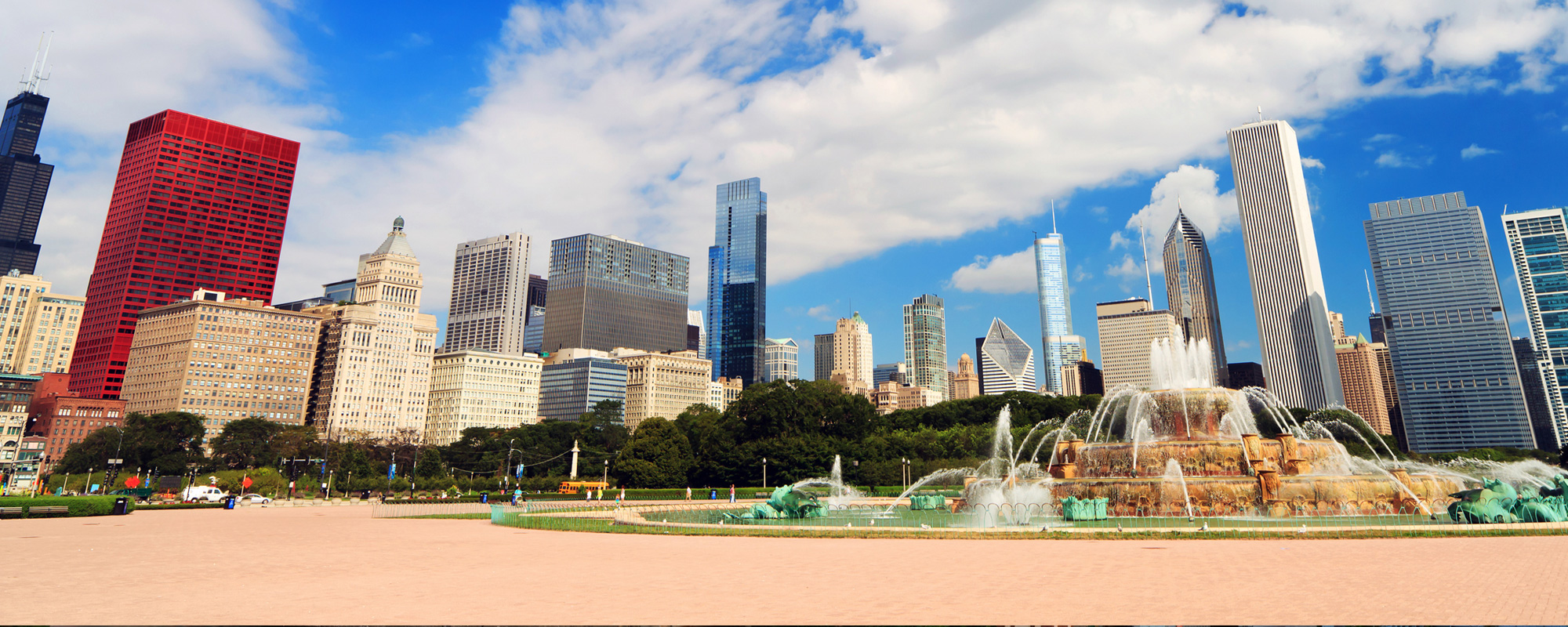 Chicago-Skyline1
